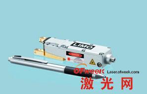 最新的、光纤耦合L-Mount二极管激光器模块,LIMO提供60W,200µm纤芯模块