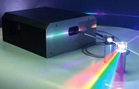 英大力开发超快激光设备