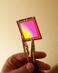 皮秒激光驱动新型高科技设备
