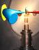 太瓦级超快激光医疗应用:质子激光治疗SAPHIR项目