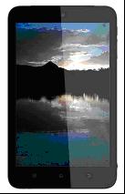 内嵌McWiLL通信模块的平板电脑MiPAD180