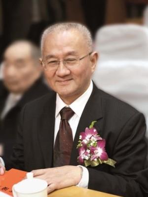 中国工程院院士、国家电网电力科学研究院名誉院长薛禹胜