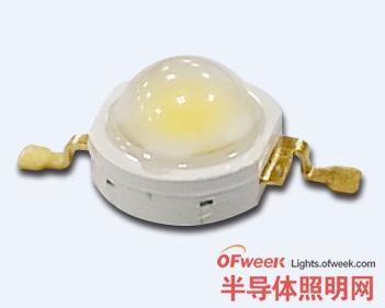 艾笛森光电推出超高性价比Edixeon C系列产品