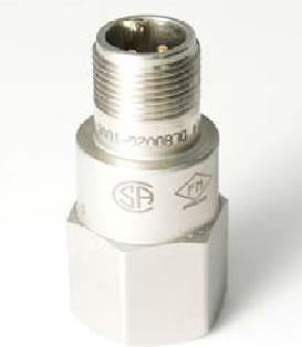 8011加速度传感器