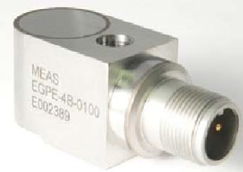 8021加速度传感器
