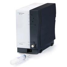 安捷伦490微型气相色谱仪用于矿井气体中甲烷、氢气、一氧化碳等有毒有害气体的快速检测