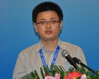 光维刘江解读EPON接入测试仪:一块仪表解决全部测试