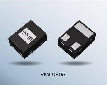 VML0806