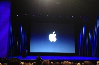 9月苹果秋季新品发布会预计将发布iPhone5
