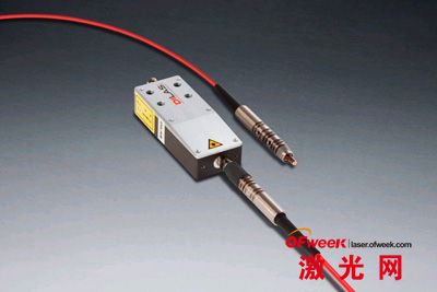 793nm光纤耦合模块