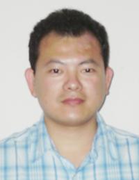 nLight 激光技术(上海)有限公司销售总监刘强