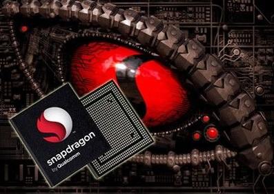 手机CPU知识大揭秘