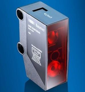 SmartReflect传感器