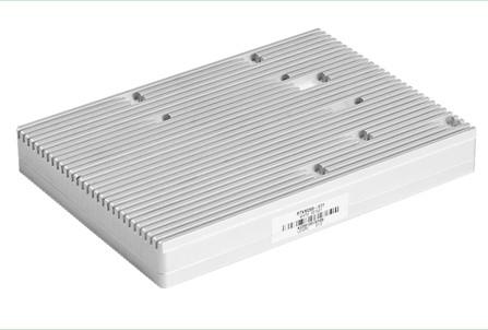 WTD40Gb/s系列光收发模块