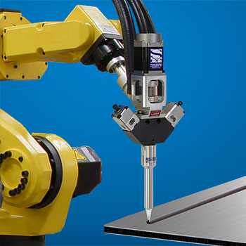 撕膜系统,激光塑料焊接,高速四轴码垛机器人等适用于触摸屏检测,擦洗