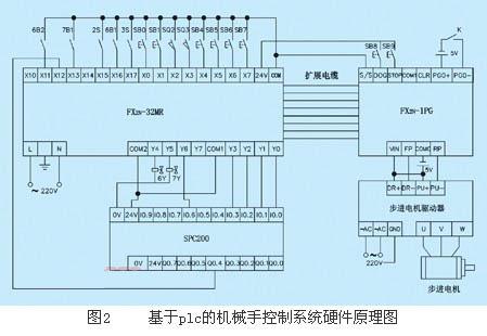 电路 电路图 电子 原理图 449_310图片