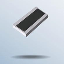 罗姆开发出用于车载、电源等电流检测的长边电极低阻值系列新品!