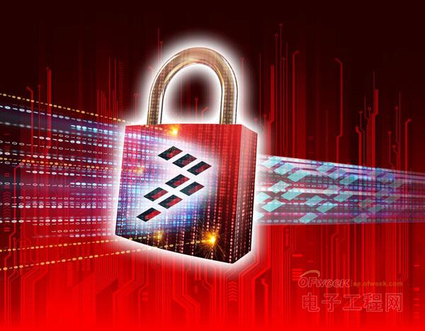 C29x加密协处理器