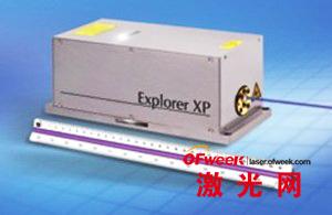 Explorer XP 355-1