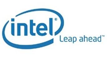 辉煌一生:英特尔退出PC Haswell最后一批主板!