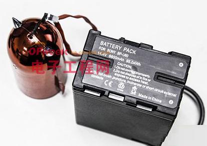 电池标示mAh和Wh的区别