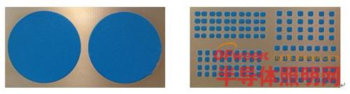 道康宁印刷式导热垫片助力LED照明产品开发