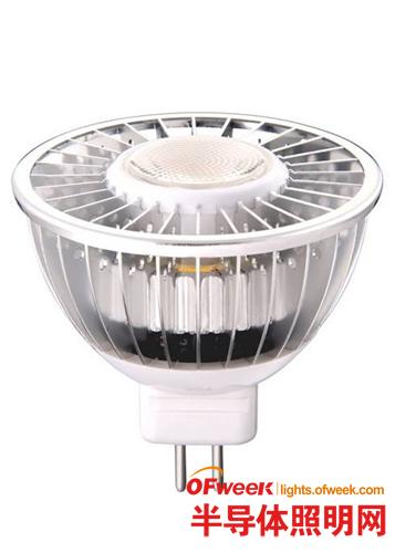 威刚将在香港国际秋灯展出展全系列照明产品