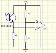 光控开关与光电开关的区别