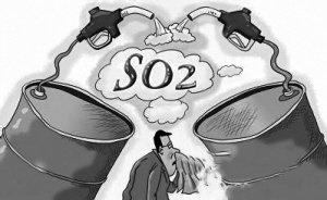 国家发改委出台的成品油升级加价方案