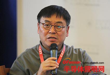 中国最帅最冷血的总裁_在中国风投界,软银赛富的首席合伙人阎焱有着独一无二的轮廓.