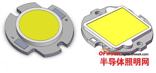 """聚焦海外LED封装""""大佬们""""的COB技术"""