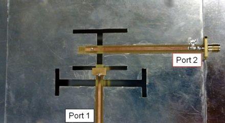 2u基站物理结构图