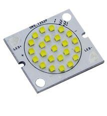 联京光电推出1515CSPLED光源