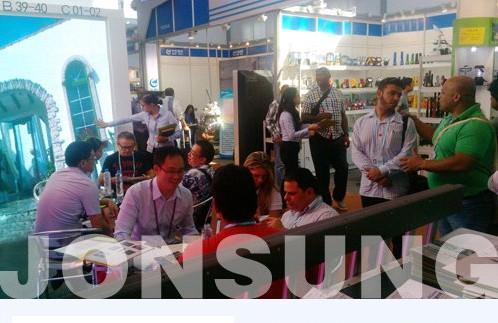 LED出口遇瓶颈 俄罗斯成LED市场新蓝海