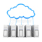 智慧城市撬动云计算市场