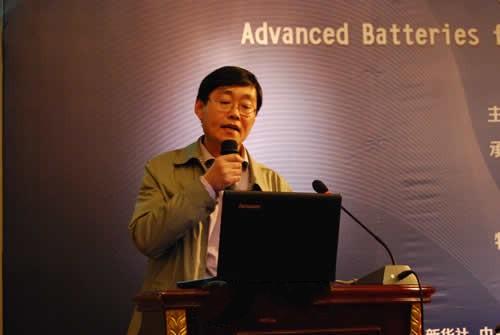国产锂电隔膜面临巨大挑战和机遇