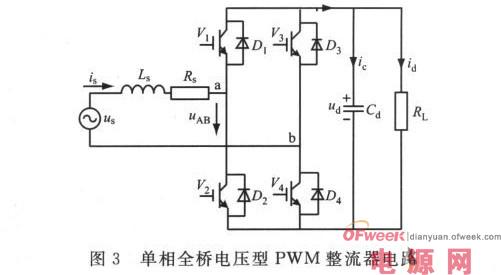 两种高功率因数开关电源设计方案对比
