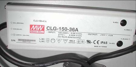 解读LED照明产品在认证检测过程中易出现的问题