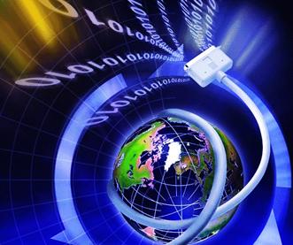 """物联网""""航母""""起航 与智能电网发展相辅相成"""