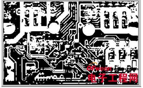 PCB抄板的诀窍