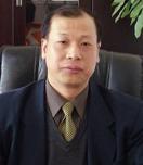 广州数控设备有限公司董事长何敏佳