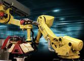 南京欲打造千亿机器人规模