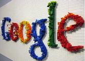 谷歌杀入机器人研发:安卓之父变革制造和物流业