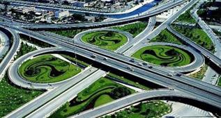 智能交通系统中的新技术应用