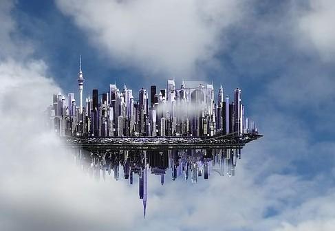 云时代当头一棒:只有40%企业注重云安全?