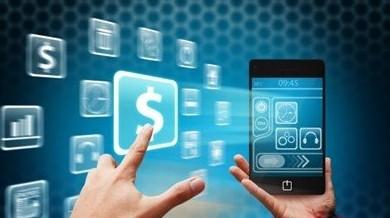 物联网步入实质阶段、移动支付加速崛起