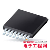 Mouser首发ADI业界功耗最低数字隔离器ADuM144x