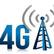 """""""4G时代""""光通信产业的发展机遇"""