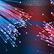 低价非理性竞争将为我国光纤光缆产业发展蒙上阴影