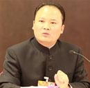 通威集团刘汉元